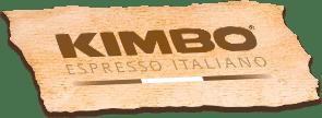 kimbo card