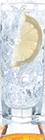 drink-image-9