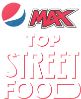 maxTopStreet
