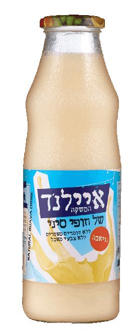 soft drink 12