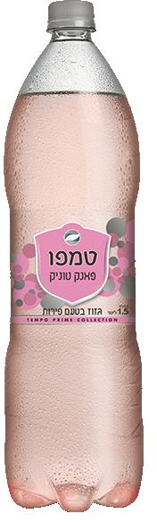 soda4