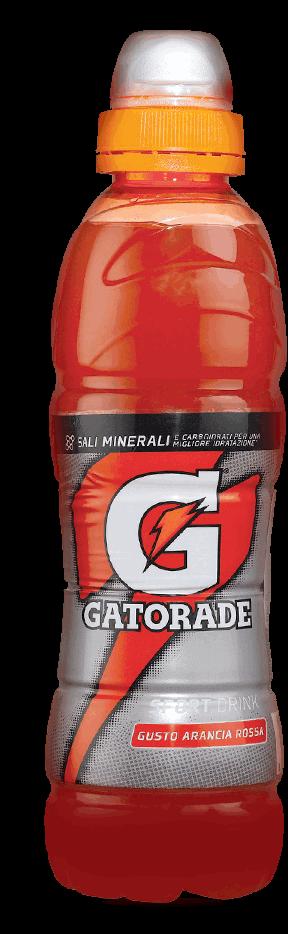 soft drink 13