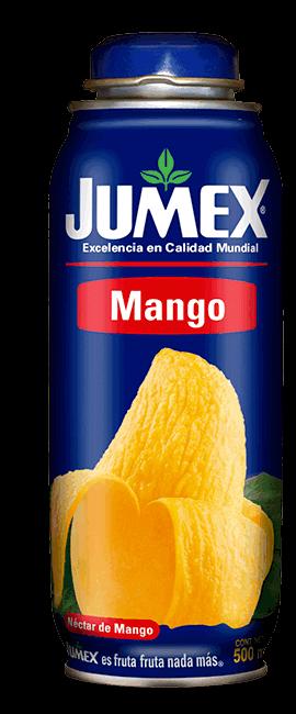 soft drink 9