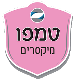 brand logoc