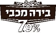 brand logo 10