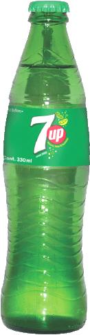 soft drink 6