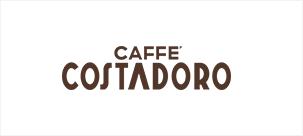 caffe-costadoro-logo