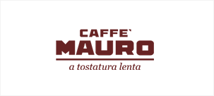caffe-mauro-logo