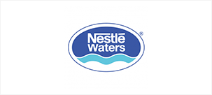 nestle-waters-logo