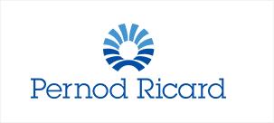 pernod-ricard-logo