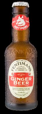 beer8