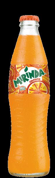 soft drink 8