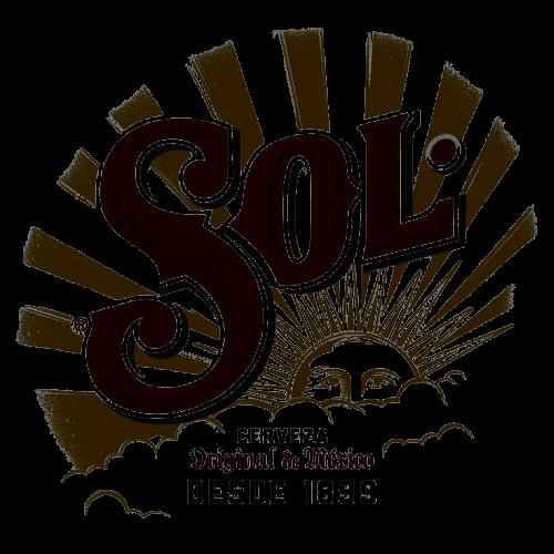 brand logo 9