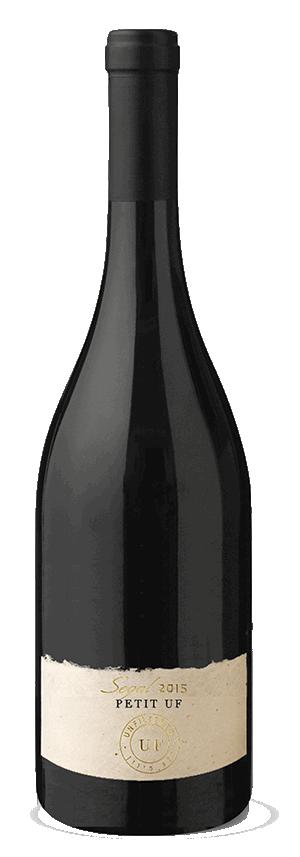 wine 8